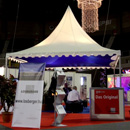 event expo 2009